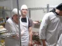 wycieczka_przedmiotowa_kucharzy (2)