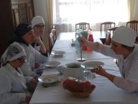 wycieczka_przedmiotowa_kucharzy (3)