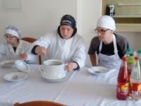 wycieczka_przedmiotowa_kucharzy (4)