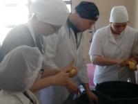 wycieczka_przedmiotowa_kucharzy (5)
