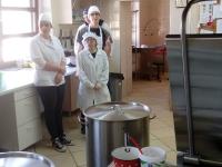 wycieczka_przedmiotowa_kucharzy (6)