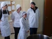 wycieczka_przedmiotowa_kucharzy (9)