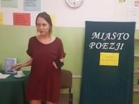 warsztaty_poetyckie_miasto_poezji (6)