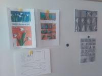 warsztaty_origami_zseniorami (1)