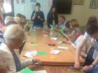 warsztaty_origami_zseniorami (2)
