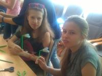warsztaty_origami_zseniorami (3)