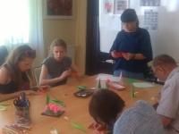 warsztaty_origami_zseniorami (4)