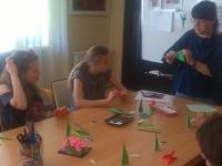 warsztaty_origami_zseniorami (5)