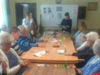 warsztaty_origami_zseniorami (6)
