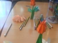 warsztaty_origami_zseniorami (7)