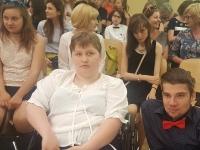 laureaci_prezydenta_miasta_lublin (5)