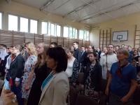 zakonczenie_roku_szkolnego (2)