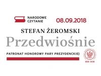 narodowe_czytanie (1)