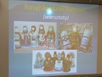 w_centrum_jezyka_i kultury_rosyjskiej (3)