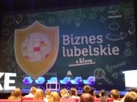 biznes_lubelskie_zklasa (2)