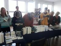 nowosci_wbibliotece_szkolnej (10)