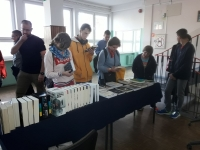 nowosci_wbibliotece_szkolnej (11)