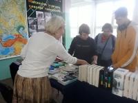 nowosci_wbibliotece_szkolnej (2)