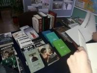 nowosci_wbibliotece_szkolnej (5)