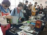 nowosci_wbibliotece_szkolnej (8)