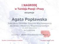 kolejny_sukces_agaty_poplawskiej (1)