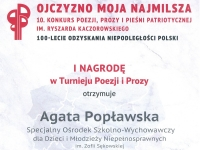 kolejny_sukces_agaty_poplawskiej (2)