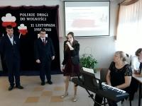 polskie_drogi_do_wolnosci (12)