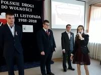 polskie_drogi_do_wolnosci (14)