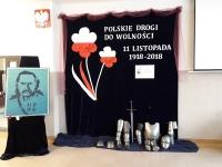 polskie_drogi_do_wolnosci (6)
