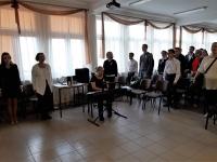 polskie_drogi_do_wolnosci_hymn (5)