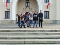 spotkanie_z_kultura (1)