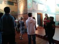spotkanie_z_kultura (4)