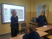 spotkanie_z_mickiewiczem (3)