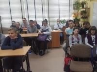 spotkanie_z_mickiewiczem (4)