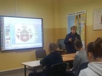 spotkanie_z_mickiewiczem (5)