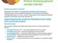 miedzynarodowy_konkurs_bobr (1)