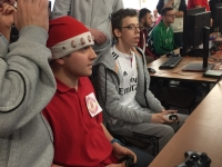 2_turniej_fifa (1)
