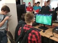 2_turniej_fifa (12)