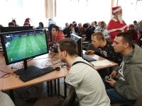 2_turniej_fifa (13)