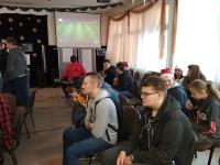 2_turniej_fifa (15)