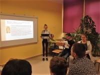 projekty_edukacyjne_podsumowanie_nprcz (4)