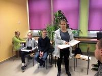 projekty_edukacyjne_podsumowanie_nprcz (5)