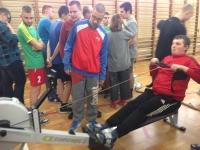 mikolajkowy_turniej_sportowy (3)