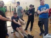 mikolajkowy_turniej_sportowy (5)