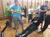 mikolajkowy_turniej_sportowy (6)