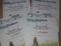 sukces_naszych_uczniow (1)