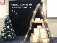 zycie_to_droga (12)