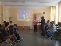 szkolny_konkurs_bn (3)