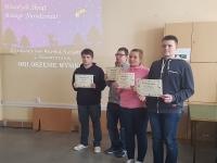 szkolny_konkurs_bn (5)