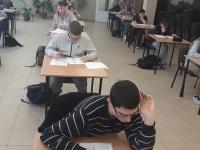 technika_bezpieczenstwo_zawodzie (5)